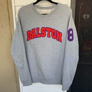 Other - Crew Sweater
